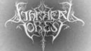 Ethereal Forest - Of Valour and Glory (Demo)