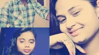Beshak Tum Meri Mohabbat Ho Gruop Song Cover By Amar, Sujata & Chanchal