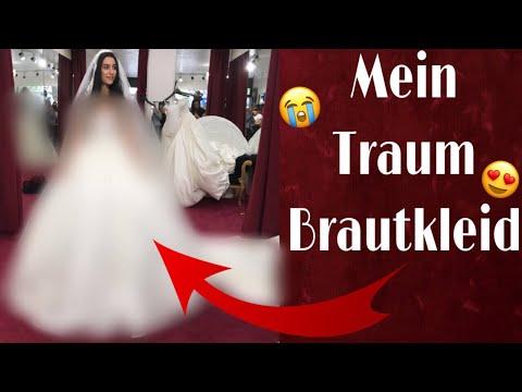 traum-brautkleid-gefunden-😍-duisburg-marxloh