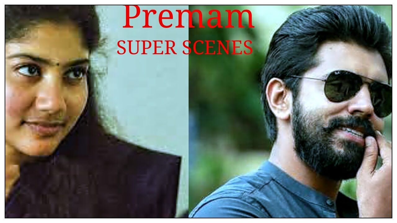 Tamilrocker premam movie download More About