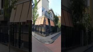 Hotel Holland Lodge - Utrecht - Netherlands