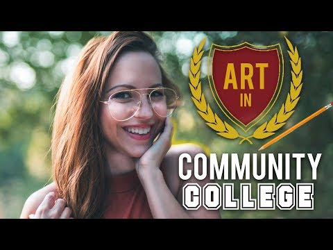my-experience-taking-art-at-community-college