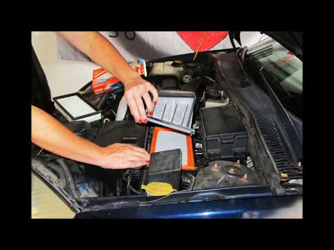 Mobile Air Filter Repair Services Replacement and Cost in Omaha NE   Mobile Auto Truck Repair Omaha