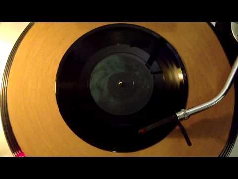 Adele - Skyfall (vinyl)