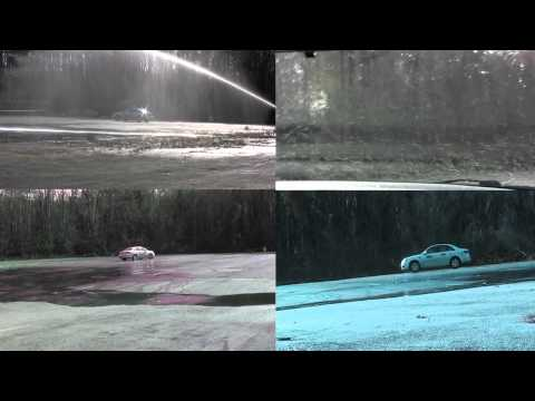 PERMIT PRACTICE TEST | Central Mass  Safety Council, CMSC Auto