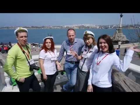 знакомства в городе севастополе