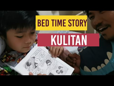 Sofia and Monster under the bed Kids storyKaynak: YouTube · Süre: 5 dakika25 saniye