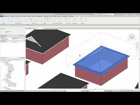 10-1-18 VisionREZ 2019 Edit Roof Tools