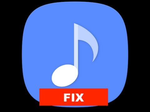 [EASY STEPS] How to Fix Samsung Music