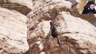 SIGO SIN RESPUESTAS - Assassin's Creed Odyssey - Directo 8