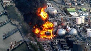 Fukushima und dessen Auswirkungen - Die Atomkatastrophe  [Doku] [Dokumentation] [Deutsch] [NEU]