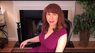 Aries July 2019 Astrology Horoscope DOORS OPEN New Path/Passion