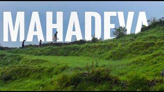 Mahadeva | Team Pehal | ft Neeraj Upreti, Suraj Joshi, Karan Thakur Bisht