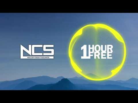 CULTURE CODE - MAKE ME MOVE (feat. KARRA) [TOBU Remix] | NCS 1 Hour