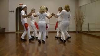 Zorbas Dance ( Dance )