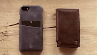6 Must Have Wallet For Man