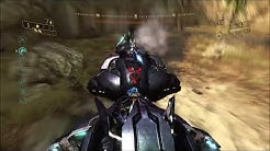 Halo 3: ODST - How To Use A Wraith In Firefight (REVISITED)
