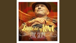 Little Bit of Love (Remix)