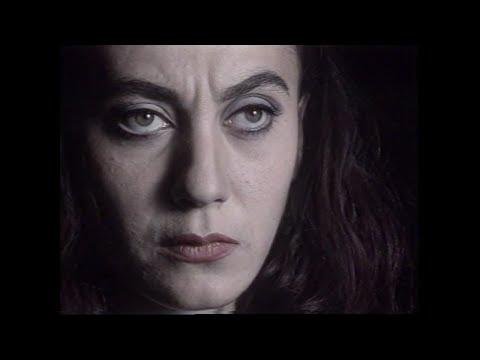SOPHOCLE – Pour Antigone : quatre portraits (Film de danse contemporaine, 1992)