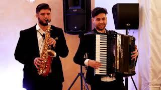 Descarca Orchestra Paul Stanga live Hora mare ca la nunta