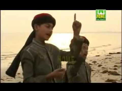 Rao Brothers ALLAH HOO ALLAH mp4