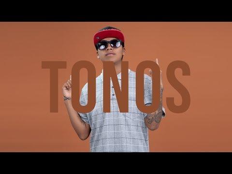Kawsay - Dember Abece   UN SHOW DE TONOS