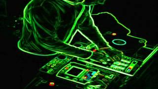 ELECTRO 2012  Dj DaNy  SIN LETRa