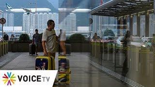 the-toppick-คนจีนกว่า-2-5-ล้านคนถูกแบนไม่ให้ขึ้นเครื่องบิน