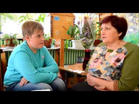 Белкина Ольга Владимировна