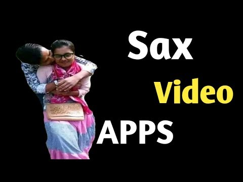 Mobile Application, Imo Video Call Record My Phone,Bigo Live Stream, Live Chat Bigo,