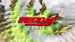Deepjahi - Hide   Reggae Gold 2K17