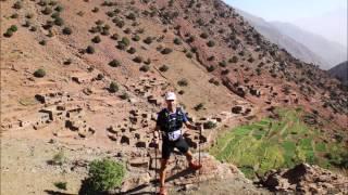 UTAT 2016 - Challenge Do Atlas