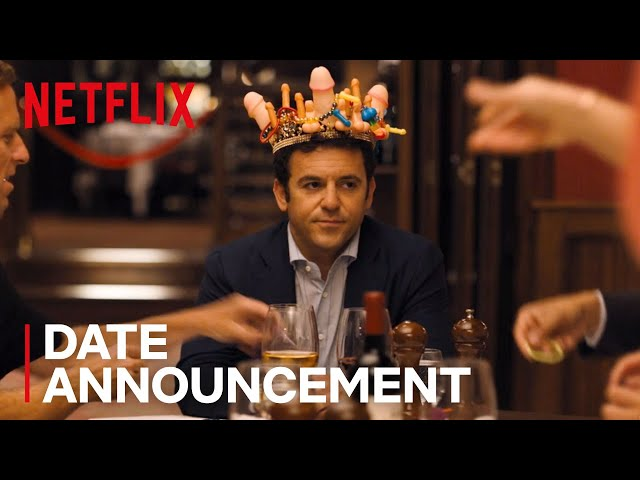 Netflix January 2019 New Releases The Best Movies And Tv Shows This