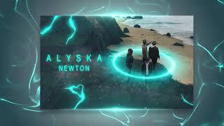 Newton - Alyska (audio)
