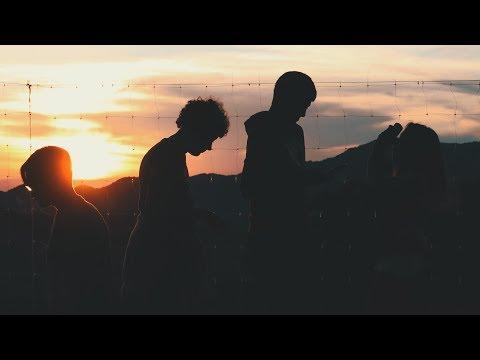 BARBAGELATA 2017 - PARTE 1 - EPIC SUMMERTIME