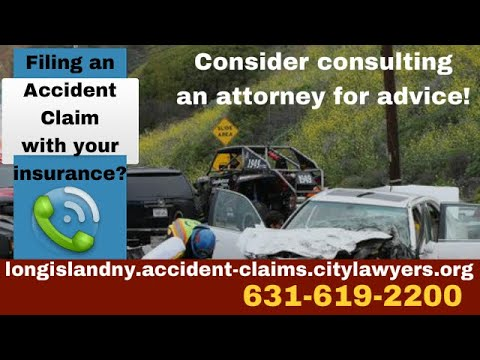 Looking For  Long Island NY  Allstate Insurance Accident Phone Number