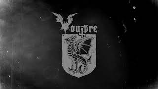 """VOUÏVRE """"Au Gouffre"""" EP"""