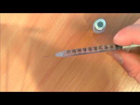 Можно ли водить джинтропин внутримышечно болденон анавар