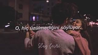 Shawn Mendes - Theres Nothing Holdin Me Back (Türkçe Çeviri)