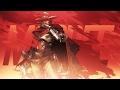 Overwatch KingFeeny 3rd POTG HighLights (PS4)