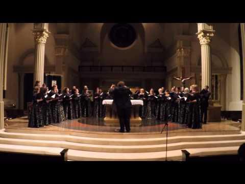 Angel Band - Shawn Kirchner