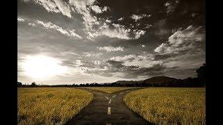 End Of Green - Crossroads [Lyrics]