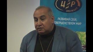Аксельрод А.Е.  о КФС Берегиня и КФС Нефрит