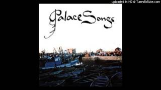 Palace Songs - Agnes, Queen Of Sorrow