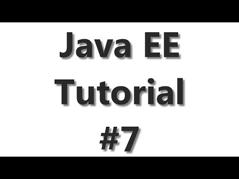 java-ee-tutorial-#7---ejb-timer-service