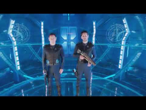 all-star-trek-discovery-continuity-mistakes-with-the-other-shows-(part-1-of-299)