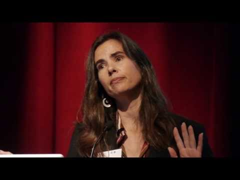 Kristin Neff - Resilience and Self-Compassion - Empathy and Compassion in Society 2013