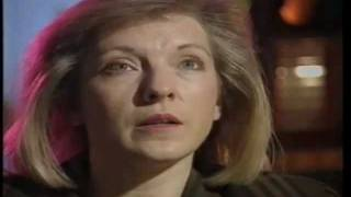Video Mary Austin (and David Wigg) about her relationship with Freddie download MP3, 3GP, MP4, WEBM, AVI, FLV Desember 2017