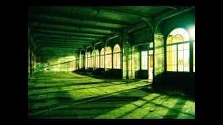 Luca Antolini & Andrea Montorsi - Are Am Eye (Pumpin Mix) [Hard Trance]