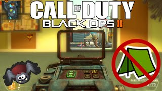 anti camper weapon dream team snd 2 call of duty black ops 2 w tbnrfrags